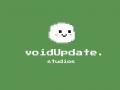 VoidUpdate Studios