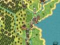 Hussar Games