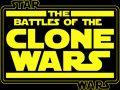 The Battles of the Clone Wars Dev Team