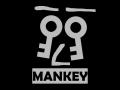 MANKEY