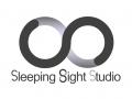 Sleeping Eight Studio
