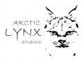 Arctic Lynx Studios