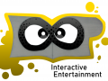 LOOP Interactive Entertainment