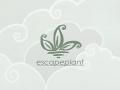 EscapePlant