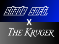 Shade x The Kruger