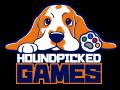 Hound Picked Games