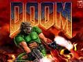 Fans of Doom