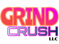 Grind Crush LLC