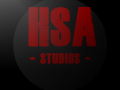 HBSZ Productions