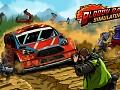 Game Hero Interactive