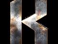 OpenKrush Development Team