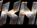 KKND Remake Development Team