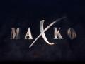 MAXKO LLC