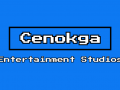 Cenokga Entertainment Studios Ltd. Co.