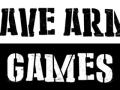Brave Army Games
