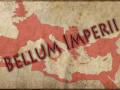 Bellum Imperii Developers