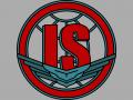 Ikarus Software