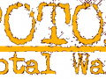 Potop Total War Developers
