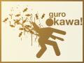 Gurokawa Creative Collective