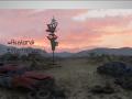 Wasteland Entertainment Corporation
