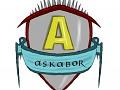 Askabor