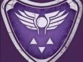 The Monster Nation of Delta Rune