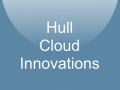 Hull Cloud Innovations