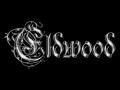 Eldwood