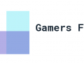 Gamers FTW