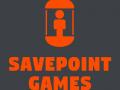 Savepoint Games