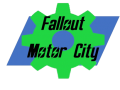 Motor City Softworks (Fallout: Motor City)