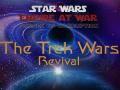 Trek Wars Developers