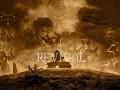 Clive Barker's Undying Revival