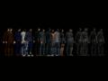 GTA3D Team