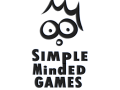 Simple Minded Games