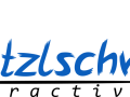 Oachkatzlschwoaf Interactive