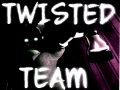 Twisted Team