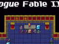 Pixel Forge Games