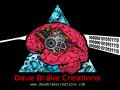 Dave Brake Creations