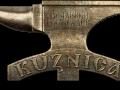 Kuznica