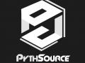 PythSource