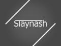 Slaynash
