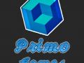 Primo Games