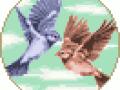 Rat Bird Games