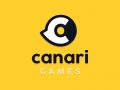 Canari Games