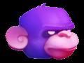 Monkeybit Games