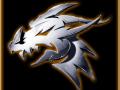 Battle Realms Revival Team