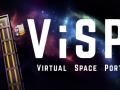 Visper Games