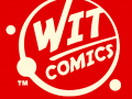 Galáctica Comics