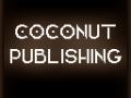 Coconut Publishing